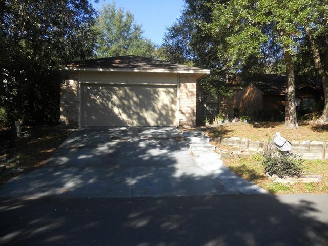 220 Springside Rd, Longwood, FL 32779