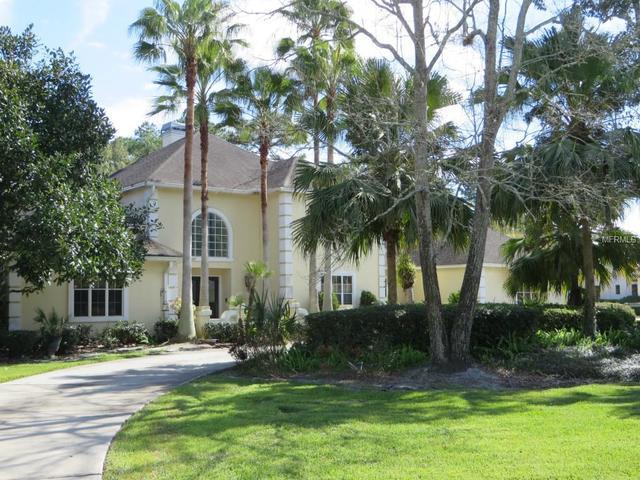 1892 Wingfield Dr, Longwood, FL 32779