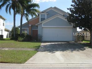 3017 Bransbury Ct, Kissimmee, FL