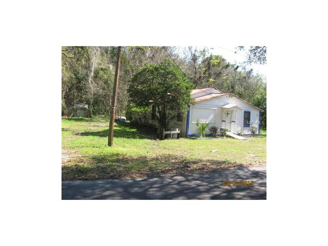 1047 S Highland Ave, Apopka, FL