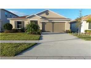 4719 Blue Diamond St, Kissimmee, FL