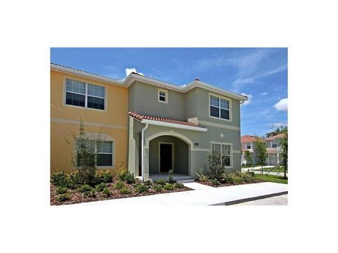 8839 Candy Palm Rd, Kissimmee, FL 34747