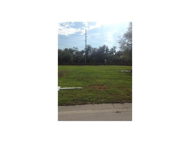 4658 Patricia Ann Ct, Orlando, FL 32839