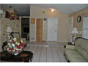 4408 Chinaberry Dr, Orlando FL 32808