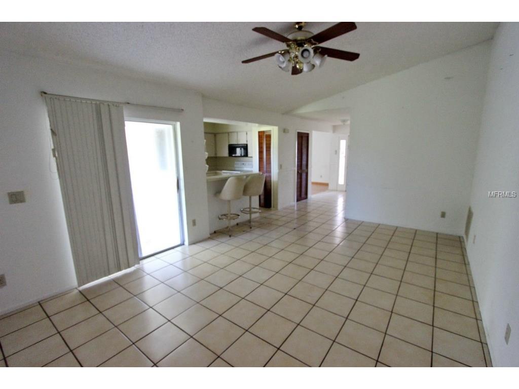 3130 Loblolly Street, Deltona, FL 32725