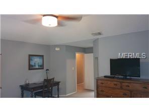 3954 Biscayne Dr, Winter Springs FL 32708