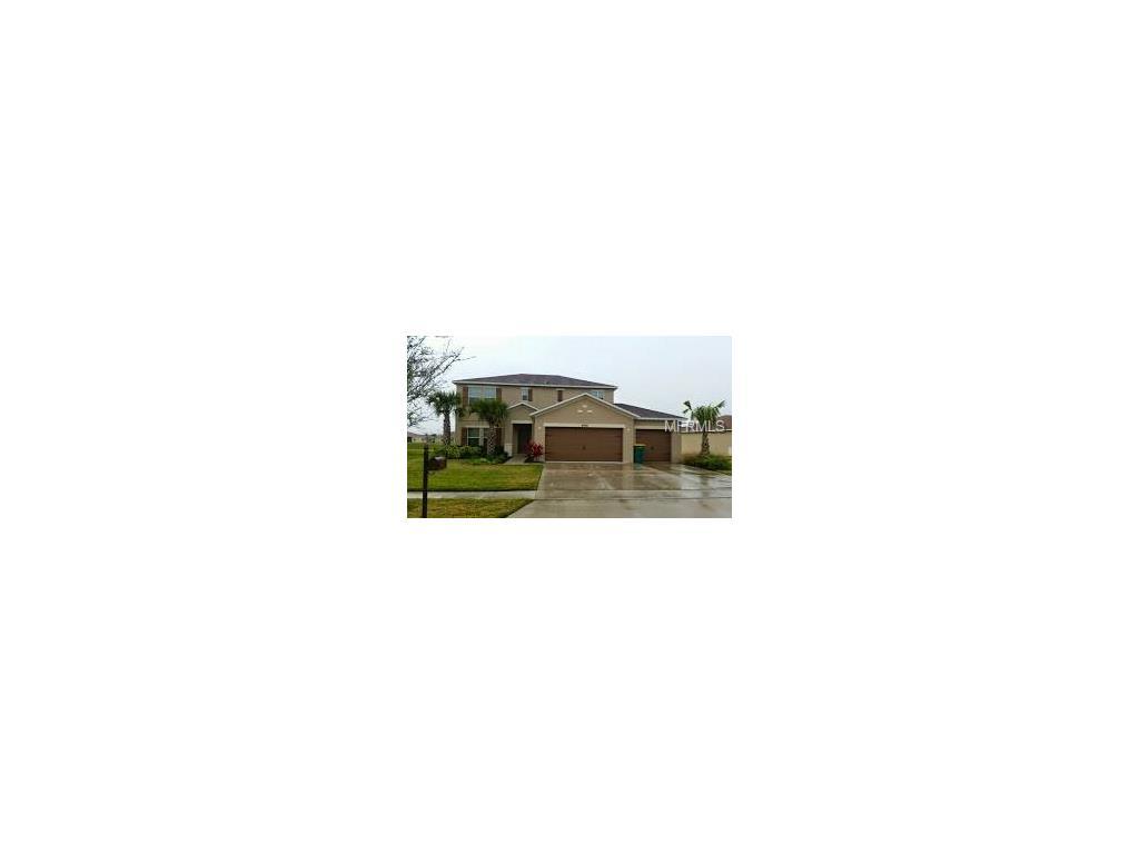 4056 Marina Isle Dr, Kissimmee, FL 34746