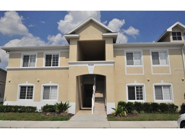 9524 Newdale Way #APT 201, Riverview, FL