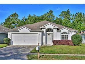 4236 Forest Island Dr, Orlando, FL