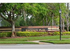 4236 Forest Island Dr, Orlando FL 32826