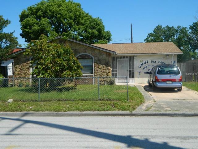 Undisclosed, Orlando, FL 32809
