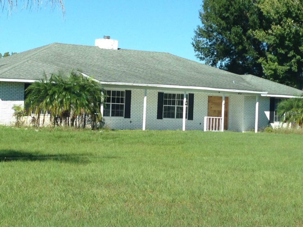 2984 Canter Ln, Kissimmee, FL