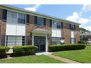 5317 Curry Ford Rd #204, Orlando, FL 32812