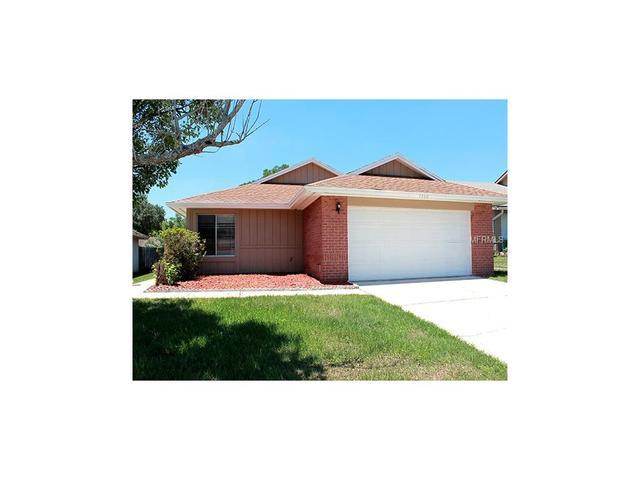 1380 San Diego Ct, Winter Springs, FL 32708