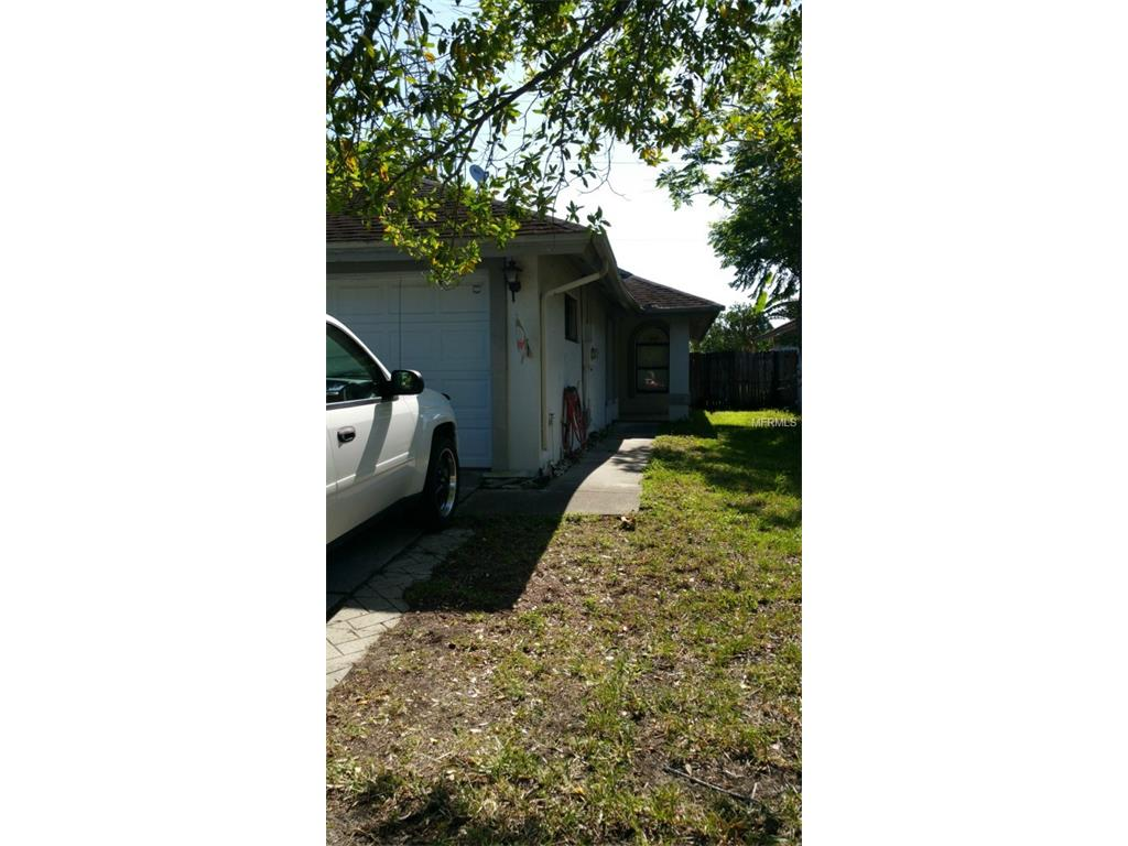 3456 Buffam Place, Casselberry, FL 32707