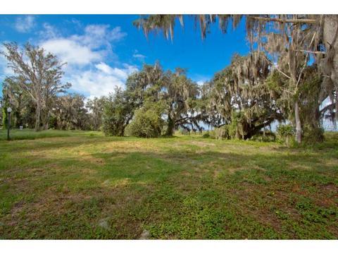 1440 Canopy Oaks Ct, Saint Cloud, FL 34771