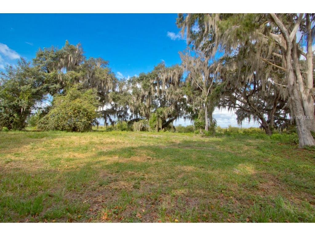 1440 Canopy Oaks Court, Saint Cloud, FL 34771