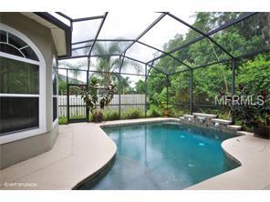 5863 Lake Melrose Dr, Orlando FL 32829