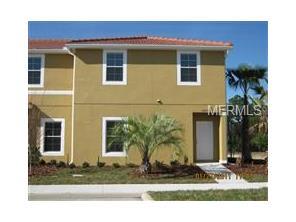 3074 Yellow Lantana Ln, Kissimmee, FL