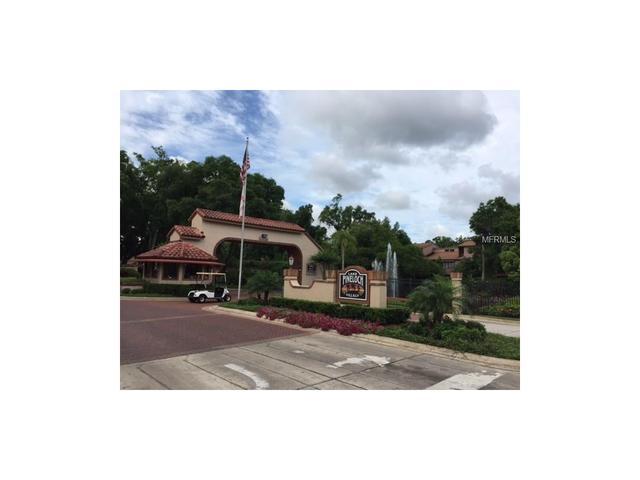 2927 Lake Pineloch Blvd #21, Orlando, FL 32806