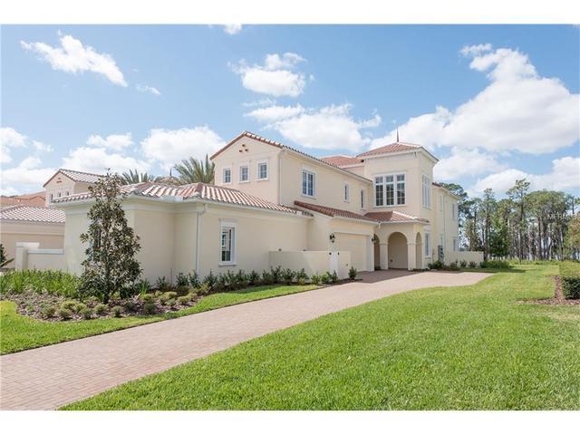 10371 Kensington Shore Dr #102, Orlando, FL 32827