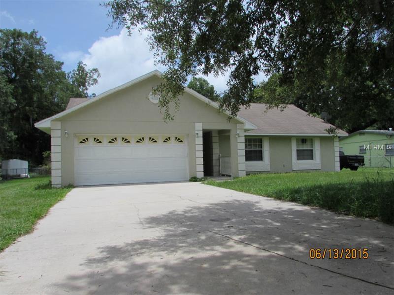 1510 Perkins Rd, Orlando, FL