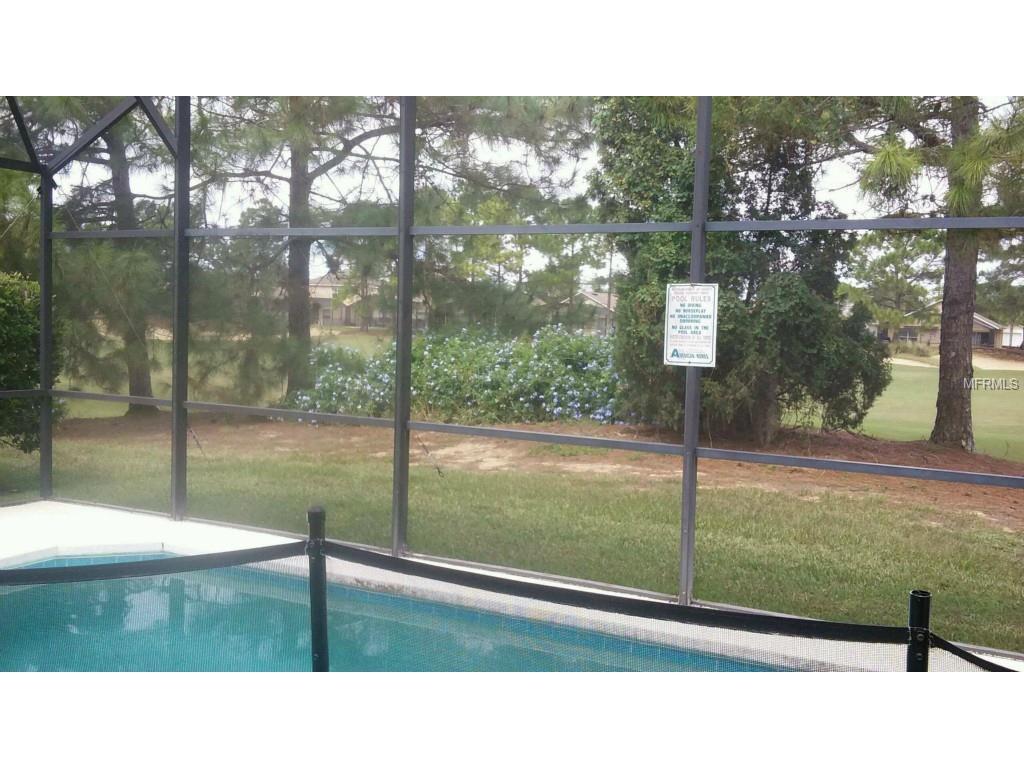 3050 Barbados Lane, Haines City, FL 33844