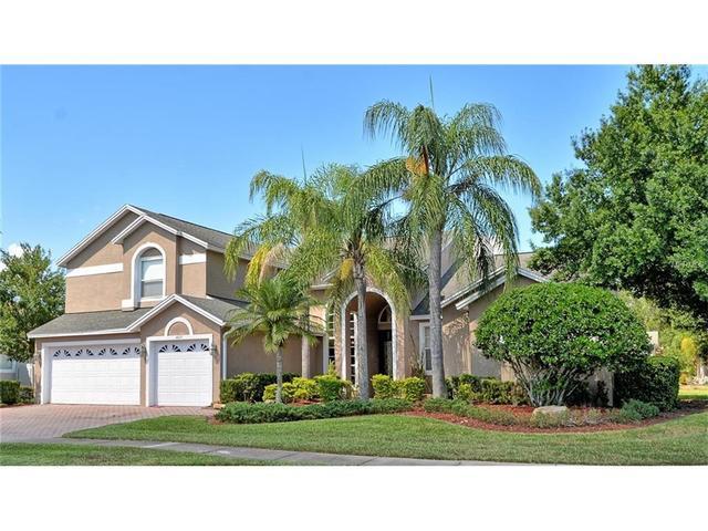 4625 Lake Calabay Dr, Orlando, FL