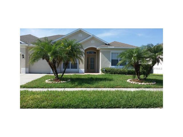 2360 Hinsdale Dr, Kissimmee, FL