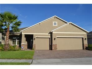 3816 Pine Gate Trl, Orlando, FL