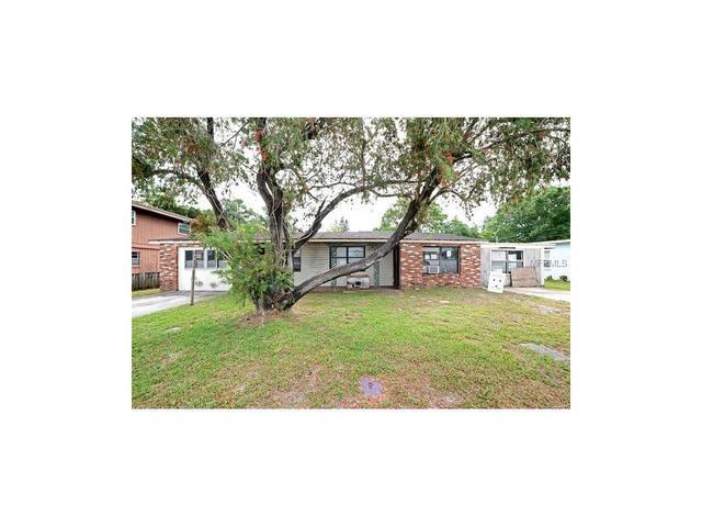 6291 63rd St N, Pinellas Park, FL 33781