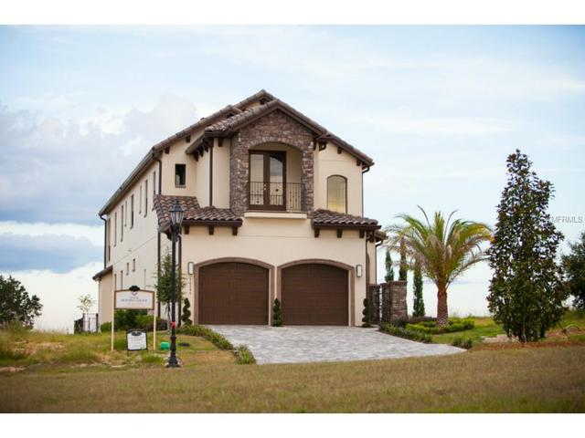 16246 Ravenna Ct, Montverde FL 34756