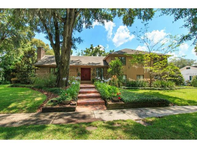 2115 Santa Antilles Rd, Orlando, FL
