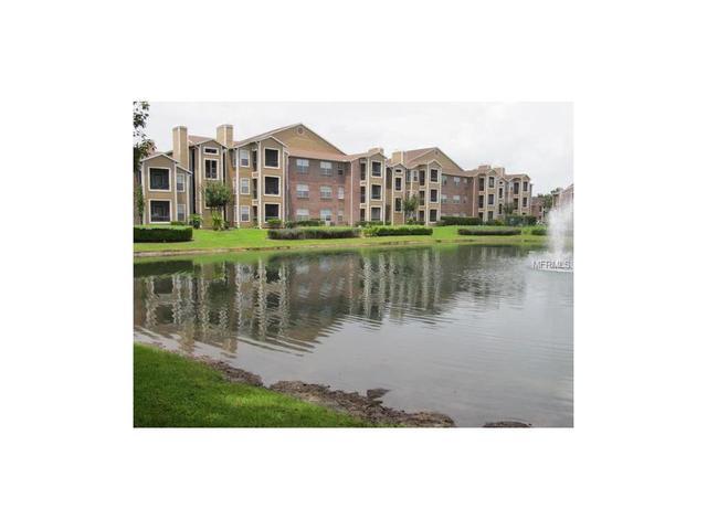 4200 Thornbriar Ln #APT 303, Orlando, FL