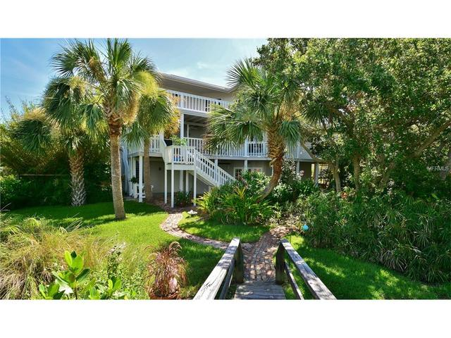 835 Drum Ave, New Smyrna Beach, FL 32169
