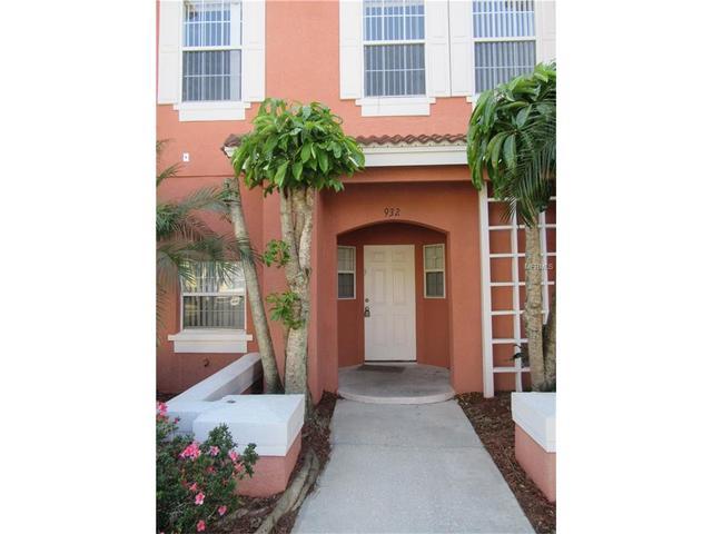 932 Park Terrace Cir, Kissimmee, FL