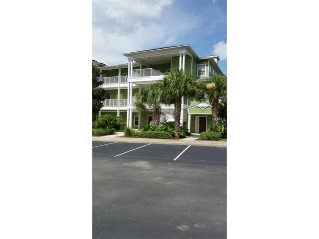 903 Gran Bahama Blvd 27103 #103, Davenport, FL 33837