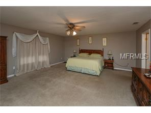 268 Tavestock Loop, Winter Springs FL 32708