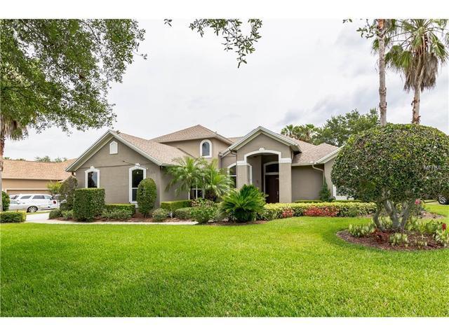 3318 Bellington Dr, Orlando, FL 32835
