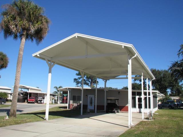 1807 Platinum Dr #320c, Titusville, FL 32796