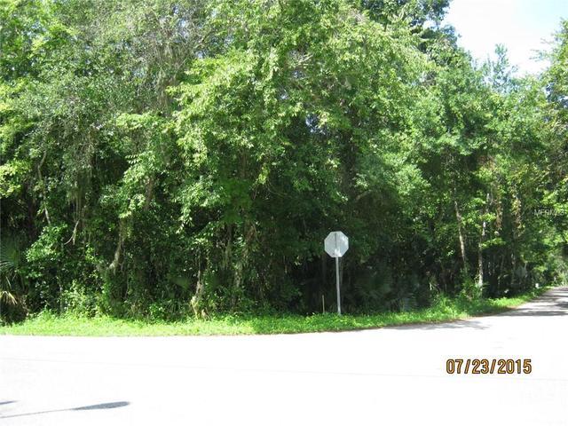 Undisclosed, Oviedo, FL 32765