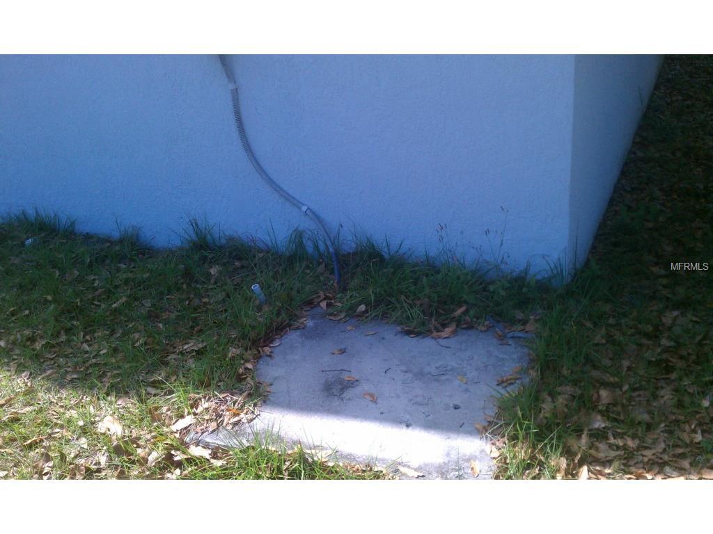 913 Lace Fern Rd, Orlando FL 32811