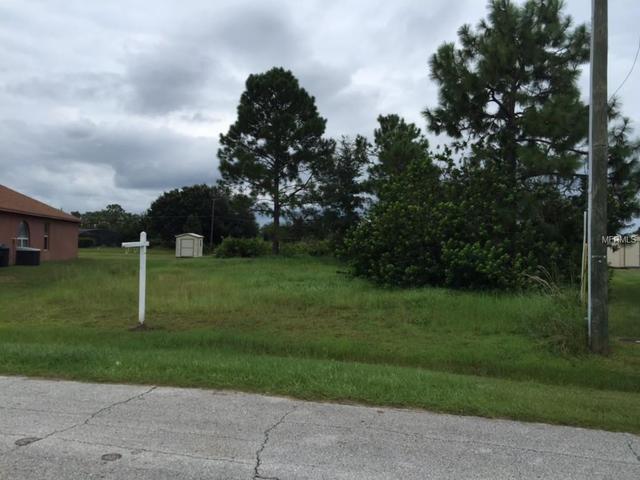 1133 Orne Ct, Kissimmee, FL 34759