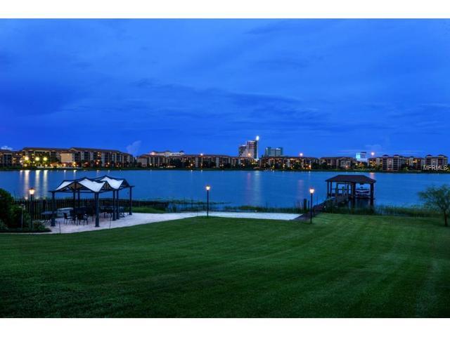 10126 Brandon Cir, Orlando, FL 32836
