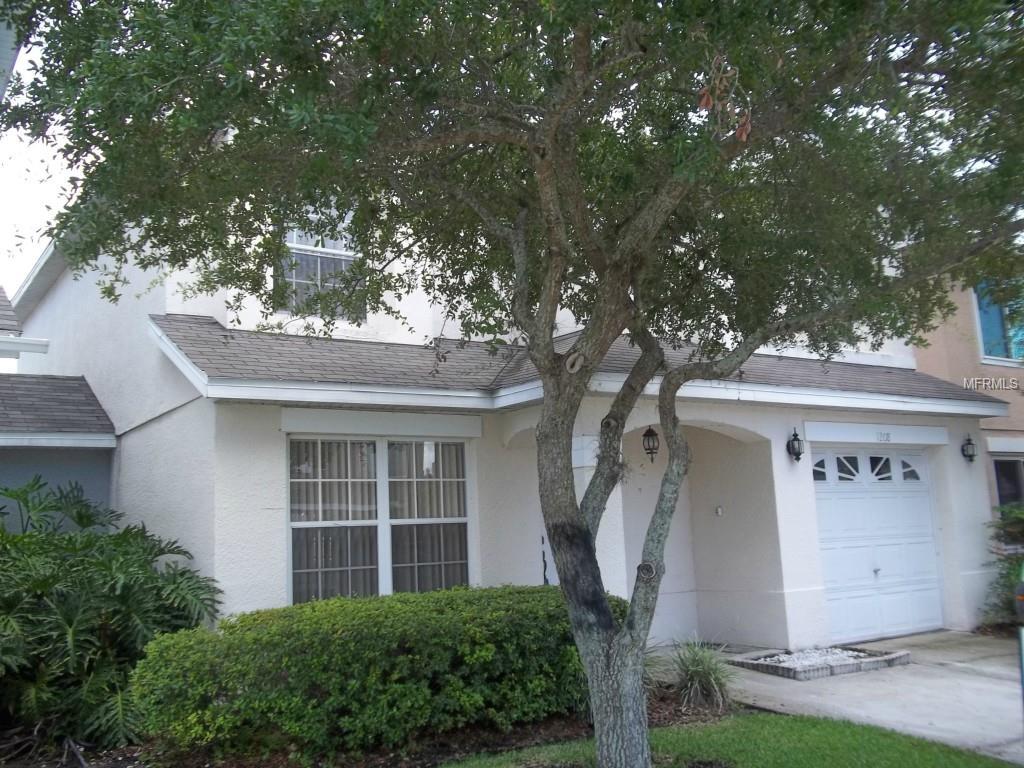 1208 Sandestin Way, Orlando, FL