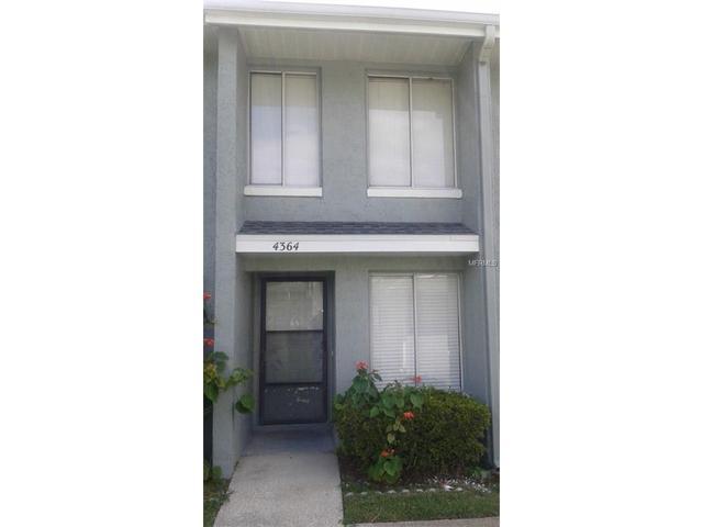 4364 White Pine Ave #APT 30, Orlando, FL