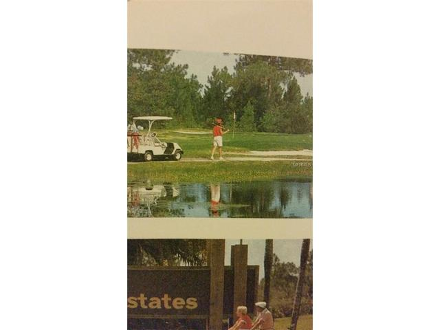 319 Gaillardia Dr, Indian Lake Estates, FL 33855