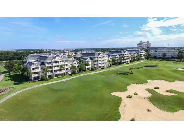 1364 Centre Court Ridge Dr #APT 104, Kissimmee, FL