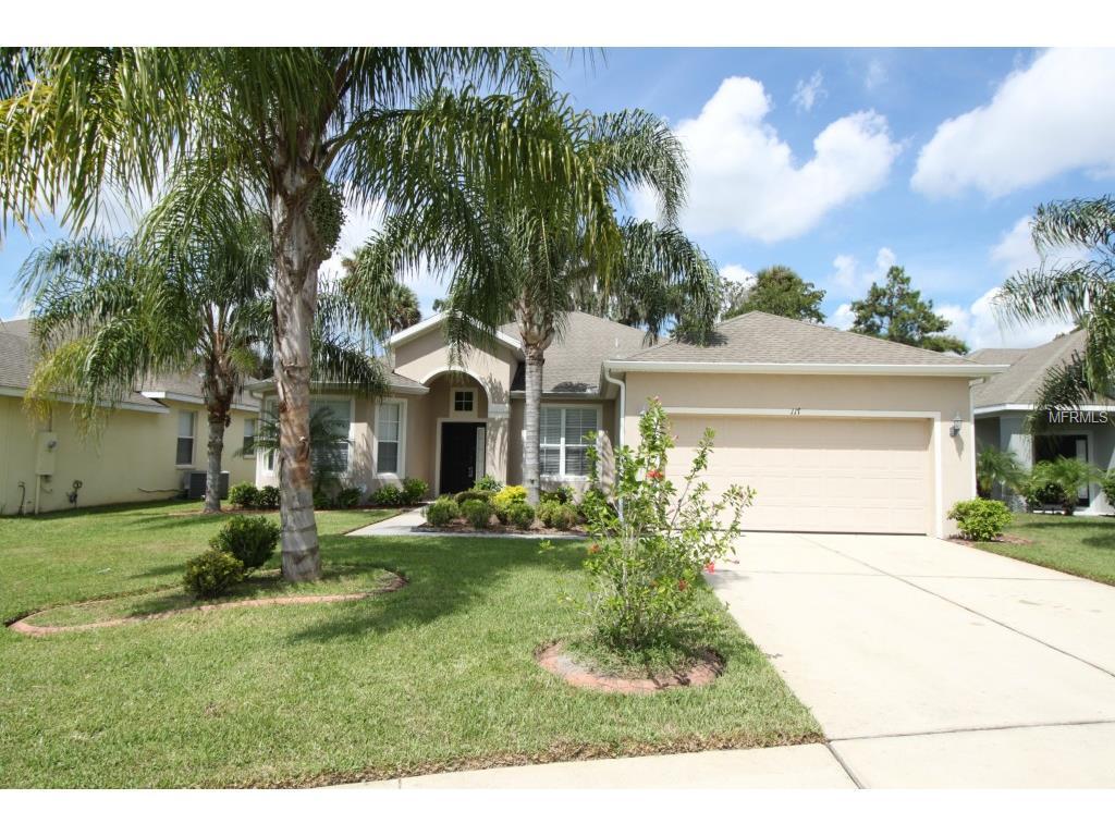 117 Magnolia Park Trl, Sanford, FL