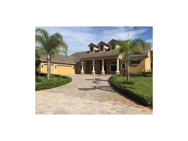 6490 Sandy Ln, Sanford, FL 32771